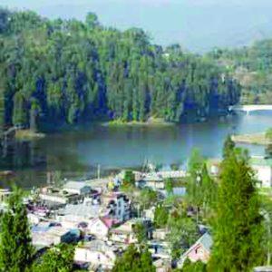 Kolkatta Darjeeling  Sikkim Tour