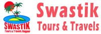 Swastik tours and travels