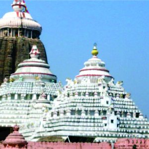 Tour Of Orissa Jagannath Puri, Bhubhaneshwar, Konark Sun Temple, Chilka Lake