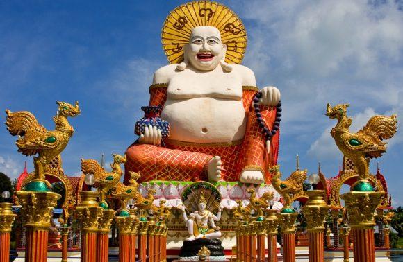 Thailand (Bangkok-Pattaya) Malaysia, Singapore