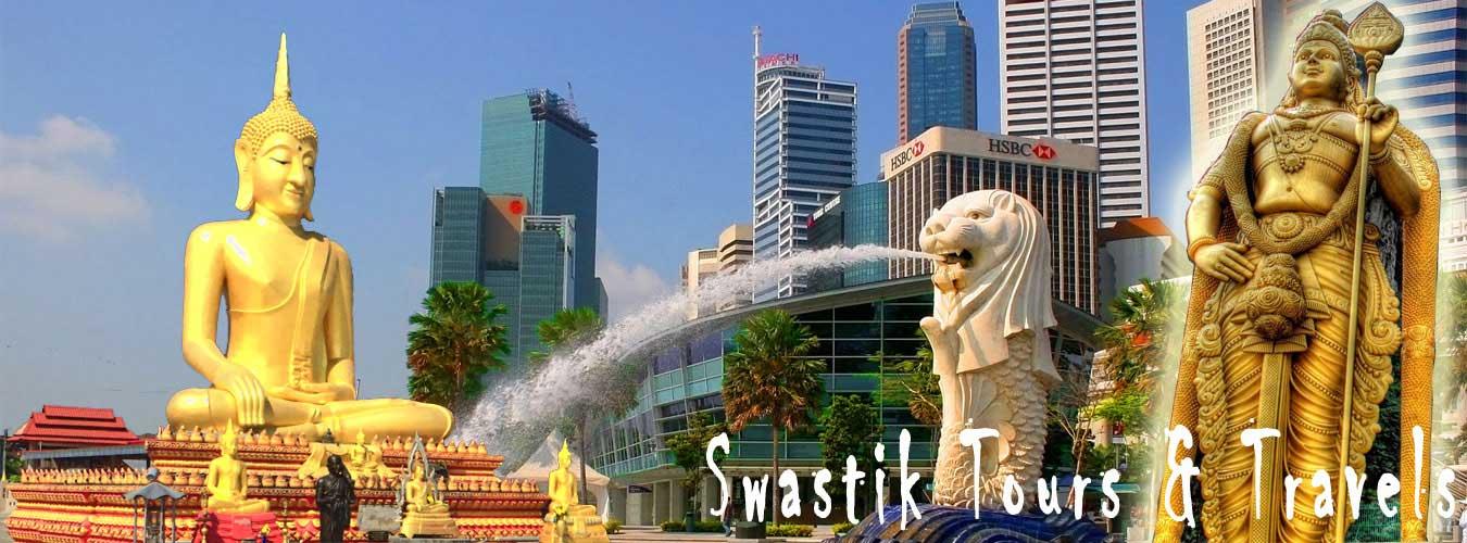 thiland-singapure-malesiya-tours